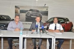 Young Drivers Roadshow από τον Όμιλο Πηλακούτα