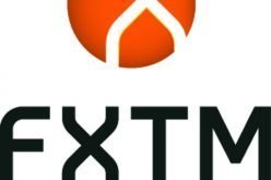 FXTM WEBSITE now available in world's most spoken language
