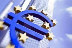 Financial Europe in October