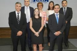 """KPMG: Συνέδριο """"FATCA for Cypriot Traders"""""""