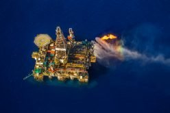 CYPRUS HYDROCARBONS: Challenges and Opportunities