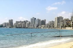 Leftover bailout money could help fund a Cyprus solution