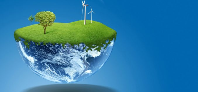 Renewable energy strategies for sustainable development in Cyprus