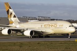Etihad και Hong Kong Airlines ενισχύουν τη συνεργασία τους
