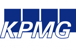 KPMG: Fraud up, and it's becoming a family affair