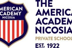 Outstanding achievements by the students of the American Academy of Nicosia