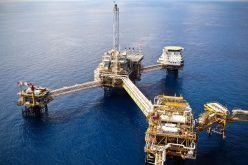 Decline in oil prices creates opportunities