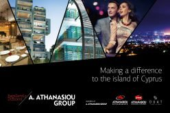 A. Athanasiou Group: 2015 was a year of successes