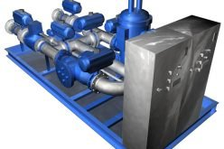 RINA group delivers Ballast Water Management guidance