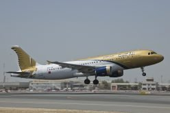 Gulf Air's newest Pakistani routes see strong bookings
