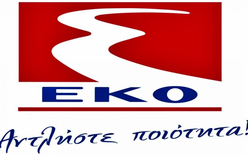 EKO Tip: Drive safely no matter what the weather