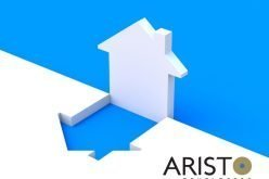 Aristo Developers – Leader in land development sector
