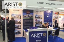 Aristo Developers notes positive climate in Russia