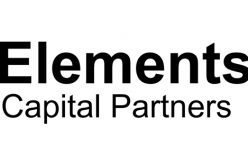 Elements investment in Slovenian holding company tops € 75 million