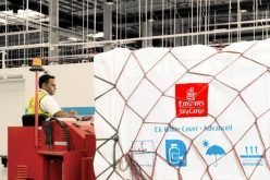 Emirates launches temperature sensitive cargo service