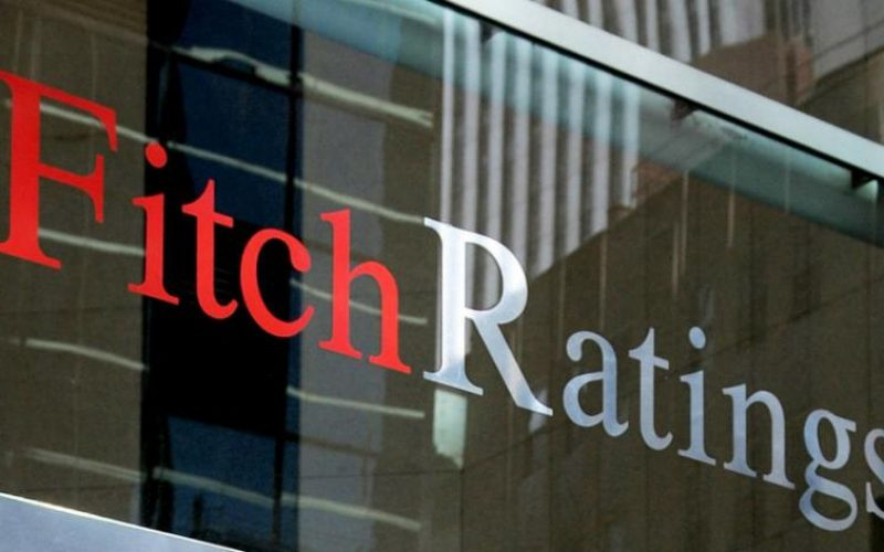 Fitch upgrades Bank of Cyprus and Hellenic Bank