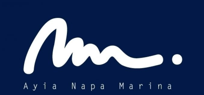 Revised planning permit approved for Ayia Napa Marina