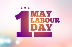 Greek and Turkish Cypriot trade unions to celebrate labour day together