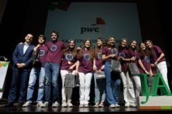 "PwC supports the final of the competition ""Company of the Year"""