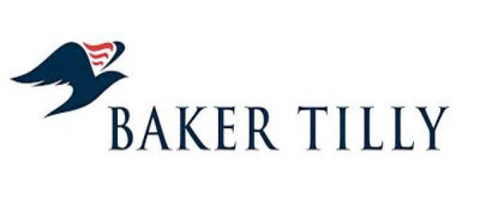 Baker Tilly's executive development programme in South East Europe