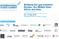 CIFA organising first International Funds Summit in Cyprus