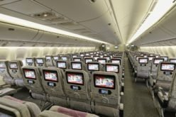 Emirates extends its Boeing 777 service to Larnaca and Malta