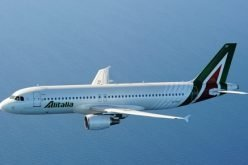 Alitalia adds Cyprus to its international network