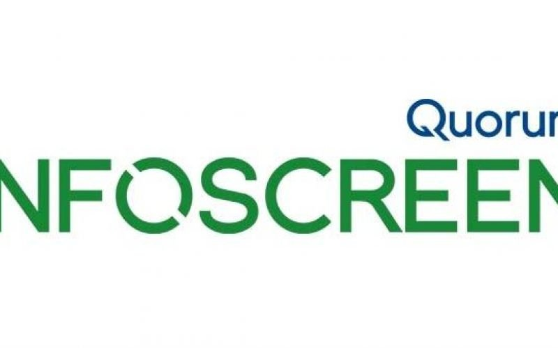 Εξαγορά της InfoScreen από τη Microgen Financial Systems