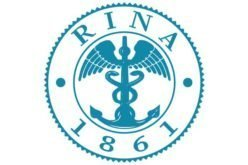 Rina S.p.A. announces the acquisition of Edif Group