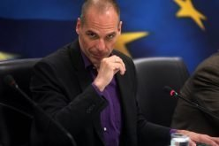 Stournaras: Varoufakis 'brave' negotiation cost Greece €86 bln