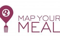 «Map Your Meal» μέσω νέου app για Android και iOS
