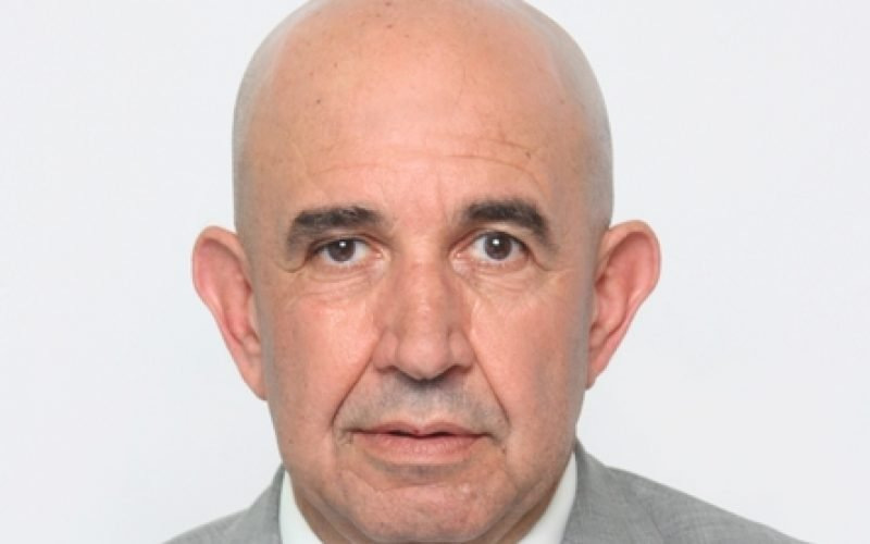 Qualco appoints Andreas Chrysafis as country manager for Cyprus