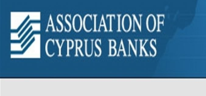 Association of Cyprus Banks cautiously optimistic