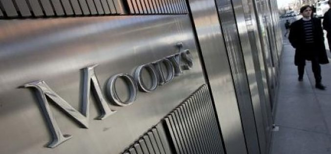 Moody's: Brexit may have direct significant impact on Cyprus