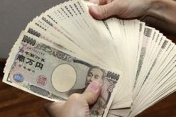 Strong Japanese Yen: A look behind the curtain