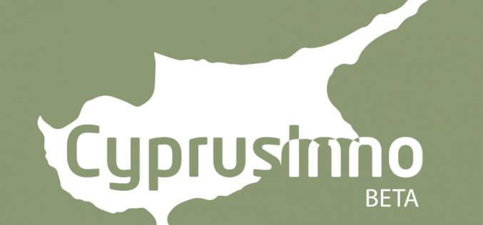 CyprusInno launches first island-wide startup community platform