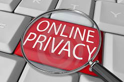 New EU plans to beef up consumers' online privacy