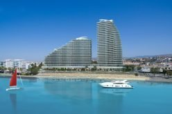 Limassol Del Mar has become a buyers attraction