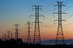 Third party energy resources are the future of the electric grid