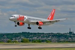 Jet2.com: New route between Paphos and Belfast