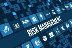 PwC study on businesses managing risks