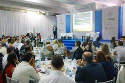 Specialist panel on the future of the investment services sector in Cyprus