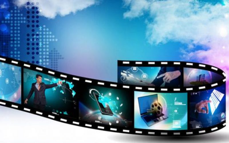 Upcoming shifts in entertainment and media sector