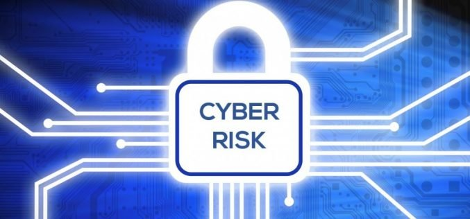 Technological change and cyber risk top risks for insurers