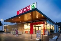 SPAR enters Cyprus