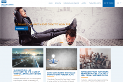 Hellenic Bank launches a new Business Blog
