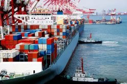 Moore Stephens says shipping must beware exposure to changing risk landscape