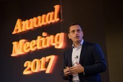 PwC retains leading position in Cyprus market