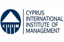 Development of a Transport Analytics Centre of Excellence in Cyprus
