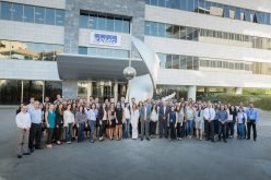 The KPMG family in Cyprus is growing